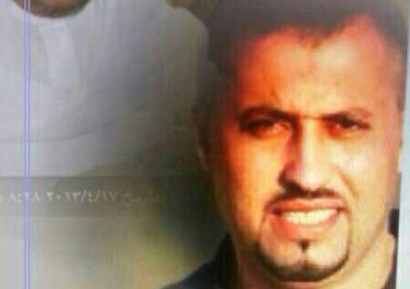 """""""إسرائيلي"""" يتصل بأسرة سعودية مدعياً  أنه ابنهم المفقود قبل 28 عاماً بالحرم المكي"""
