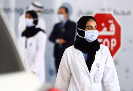 إسرائيل تحذر من السفر إلى الإمارات بسبب كورونا