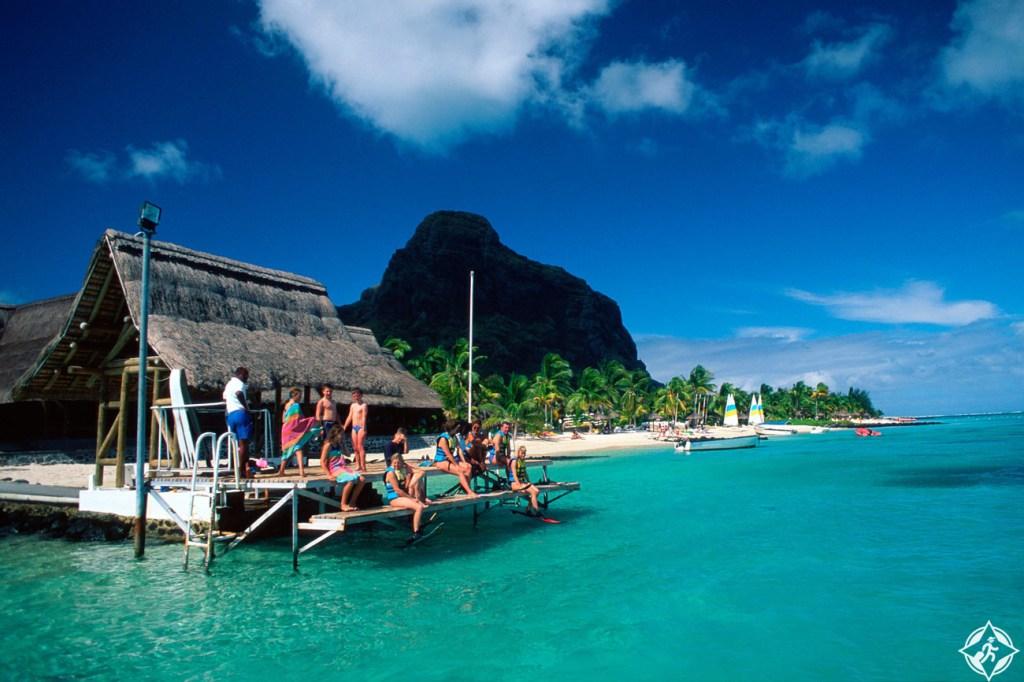 """بالصور ..  """"جزر الفانيلا """" ..  7 دول ينبغي عليك زيارتها"""