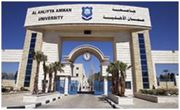 تعليق الدوام ليوم غد السبت  بجامعة عمان الاهلية