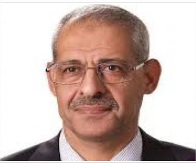 """الدكتور علي العبوس يكتب """"""""يبقى الأمل موجود"""""""