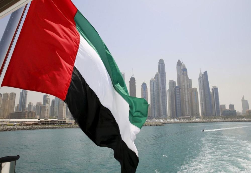 الإمارات: وفاتان و479 إصابة جديدة بكورونا