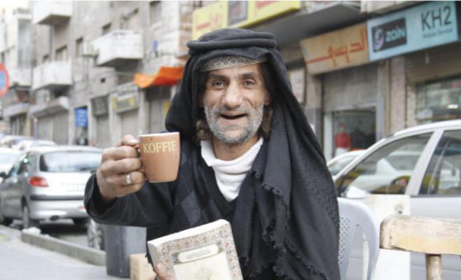 """إعلان الفائزين بماراثون عمان الزرقاء للتصوير الفوتوغرافي """"أهلية بمحلية"""""""