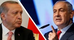 """نتنياهو يدين """"الاجتياح التركي"""" في سوريا ويحذر من """"تطهير عرقي للأكراد"""""""