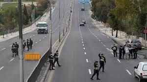 أول جمعة بلا حظر تجول شامل في الأردن منذ أشهر ..  تفاصيل