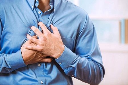 غذاء لذيذ يقلل من خطر الإصابة بأمراض القلب