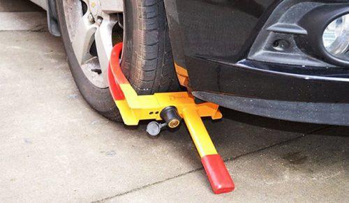 تعرف على أفضل أجهزة حماية السيارات من السرقة لعام 2020