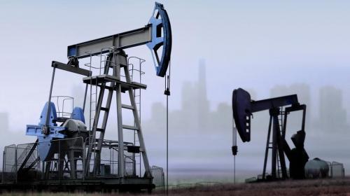 النفط يسجل أعلى مستوياته في آخر ستة أشهر