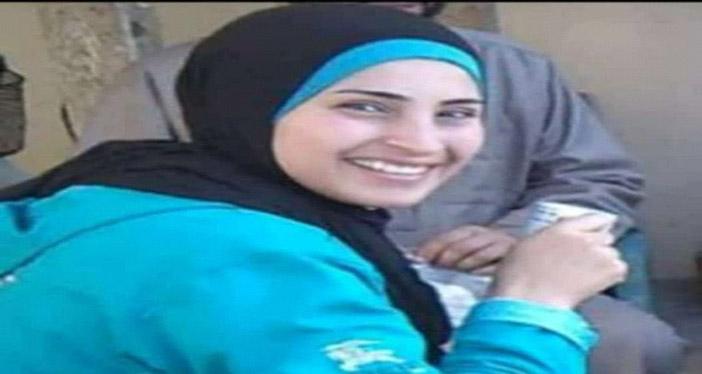 جريمة مروّعة ..  فاطمة الرفاعي قُتلت بتسع طلقات نارية على يد ابنتها القاصر لهذا السبب!