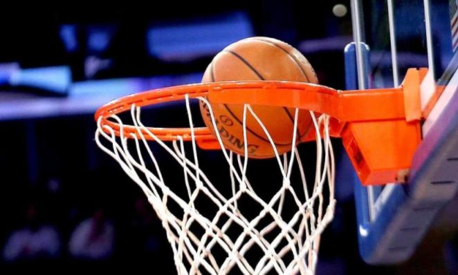 اتحاد كرة السلة يُجمد نشاطاته و بطولاته في آذار إلى إشعار آخر