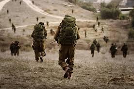 بيريس جنودنا دخلوا لجهنم حقيقية.. image.php?token=a38beb76e337aa405f02af56bfc6704c&size=