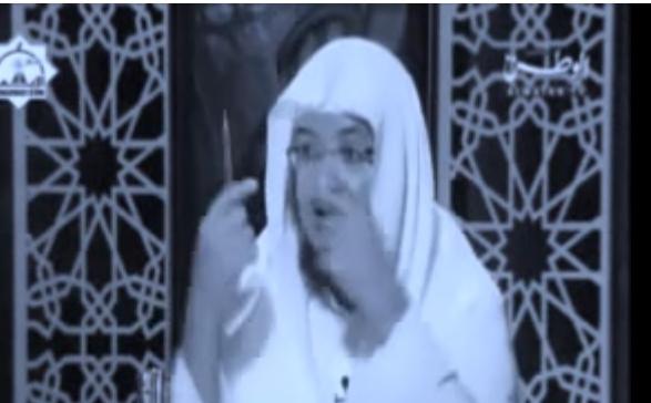 بالفيديو ..  لمن ابتلاه الله وتأخرت استجابة دعائه ..  هنا السر