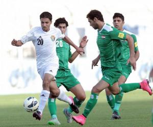 راموس وبيل يعززان قائمة ريال مدريد في الديربي