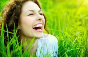 طرق طبيعية لعلاج مشكلة الحساسية الموسمية