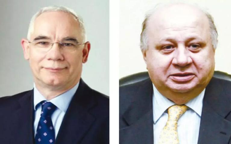 اتفاقية ثقافية وفنية بين الأردن وهنغاريا
