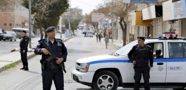 الكرك: مطلوب يطلق النار بالقرب من دورية أمن في مؤتة و يلوذ بالفرار