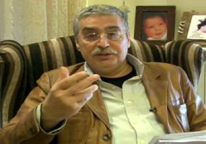 بالفيديو : كذبة كبيرة كنا نعيشها.. الفنان عباس النوري وتصريح هو الأجرأ عن الأزمة السورية