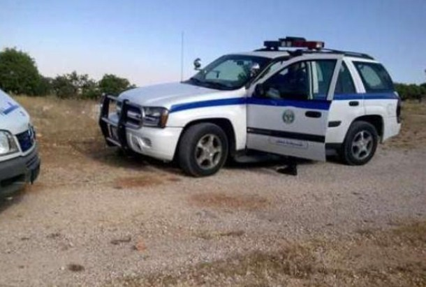 القبض على المشتبه الرئيسي في سرقة حقائب السيدات في عمان
