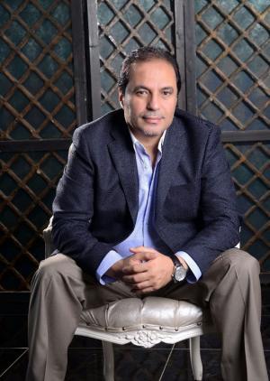 محمد الفايز ينوي خوض الانتخابات القادمة
