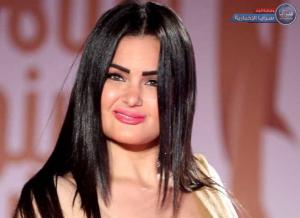 دفاع سما المصري يكشف تفاصيل براءتها من سبّ مرتضى منصور: سجدت لله شكرًا
