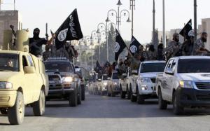 داعش يهدد سياسيين لبنانيين ويتوعد بقتل 3 عسكريين
