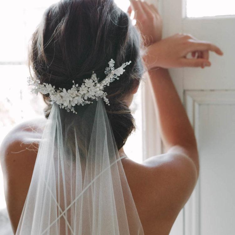 بكل برودة أعصاب زوجي يبحث عن عروس!