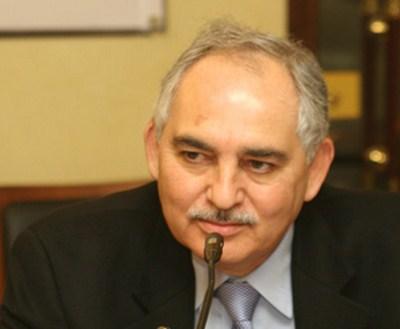 وزير الداخلية الاسبق سمير الحباشنة image.php?token=a480235373195b6c5dc5d11fdd56751c&size=