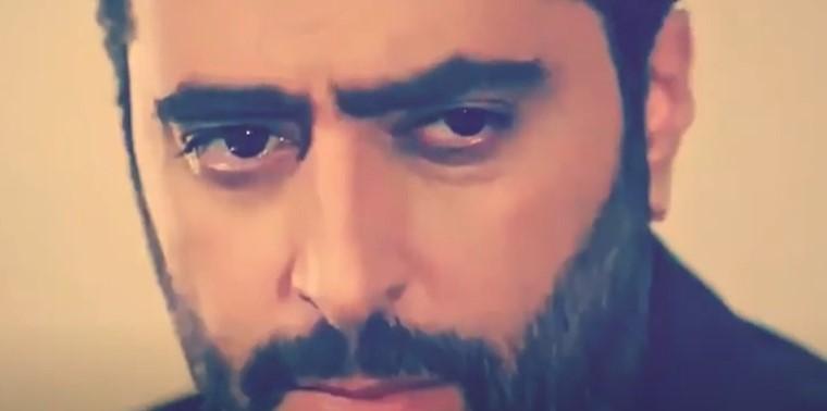 """باسم ياخور ينعى أحد ممثلي """"باب الحارة"""" بعد وفاته بكورونا  ..  تفاصيل مؤثرة"""