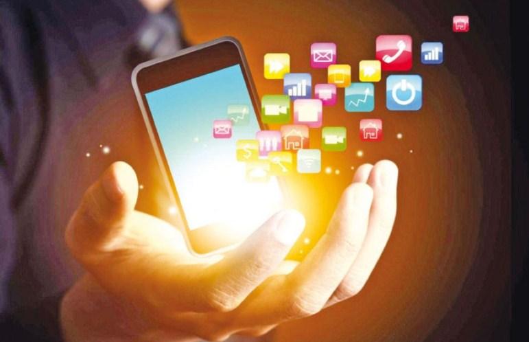 قطاع الاتصالات : تعليمات إنترنت الأشياء (IOT) خلال شهر لترخيص شركات تقديم الخدمة