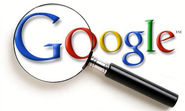 بالصور ..  غوغل تقدّم ميزات جديدة لـ Gmail وHangouts خاصة بقطاع الأعمال