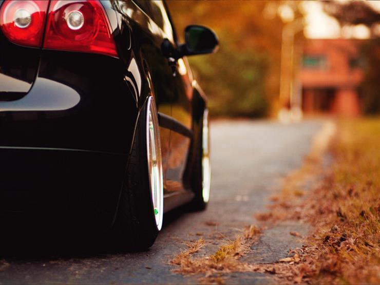 """9 خطوات مهمة لتجهيز السيارة لـ""""موسم الخريف"""" ..  تعرف عليها"""