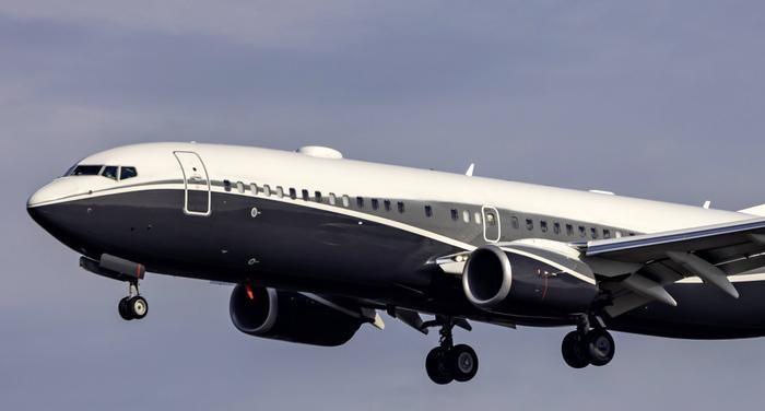 السعودية تسمح بعودة بوينغ 737 للخدمة