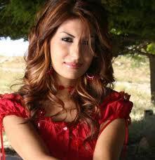 صور احتفلت الفنانة السورية رويدا عطية بعيد ميلاد والدتها وشقيقتها على طريقتها الخاصة 2014 image.php?token=a514d6ca6dbab3a3bfe3f61ee90e82f2&size=