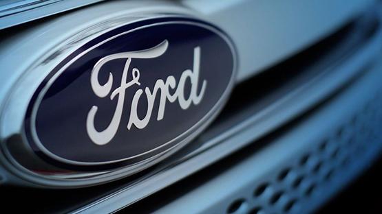 فورد تستدعي 1,5 مليون سيارة