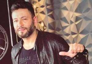 بالفيديو .. الفنان زياد برجي يتحدث عن ادمانه للمخدرات