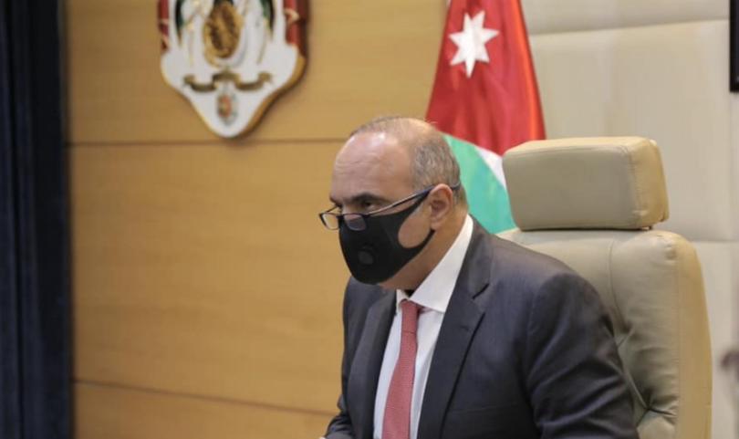 """النائب الظهراوي: هذه الشخصية هي سبب """"خلاف"""" النواب مع الخصاونة"""