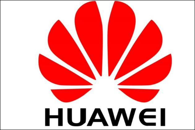 Huawei ترعى مسابقة مينتور العربية للأفلام التوعوية القصيرة للشباب