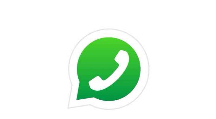 75 مليار رسالة مرسلة عبر واتساب رأس السنة