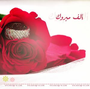 """مبارك المولوةج الجديد لــ"""" يزن محمد الروسان"""""""