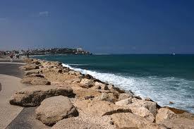 وضع حجر الأساس لمشروع توسعة الطريق البحري الممتد في اليمن