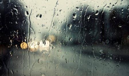 """الطقس ينقلب """"رأساً على عقب"""" و الأرصاد تُحذر الأردنيين و تنشر تفاصيل الحالة الجوية لـ3 أيام قادمة"""