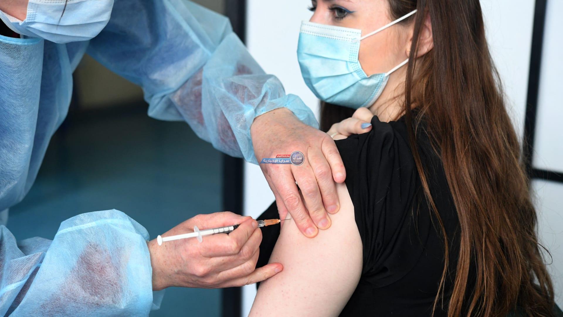 نقيب الصيادلة: لقاح كورونا لا يحمي من الإنفلونزا الموسمية