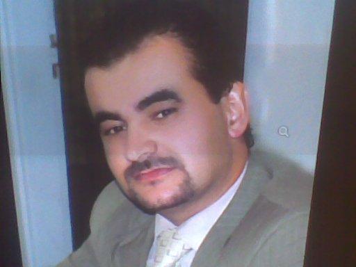 زيارة مشعل  ..  وتكهنات المشهد السياسي الأردني