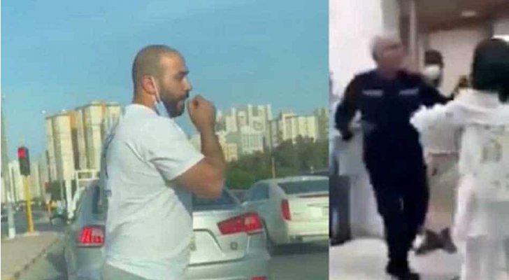 """تفاصيل جديدة في جريمة قتل """"فرح أكبر"""" بالكويت"""