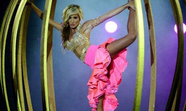 احدث صورة مايا نعمة من برنامج الرقص مع النجوم 2014 ، صور جديدة لمايا نعمة image.php?token=a5b91f83528cf89ddeb12926cde84644&size=
