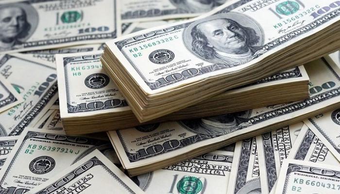 العثور على 18 مليون دولار في مخبأ سري تعود ملكيتها لتاجر المخدرات الشهير «اسكوبار»