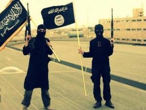 توقيف 14 شخصا من انصار داعش بالكرك