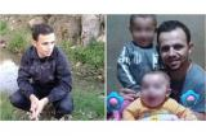 بعد هجومها على نانسي عجرم بسبب قتل الشاب السوري  ..  أصالة تفجر مفاجأة مدوية