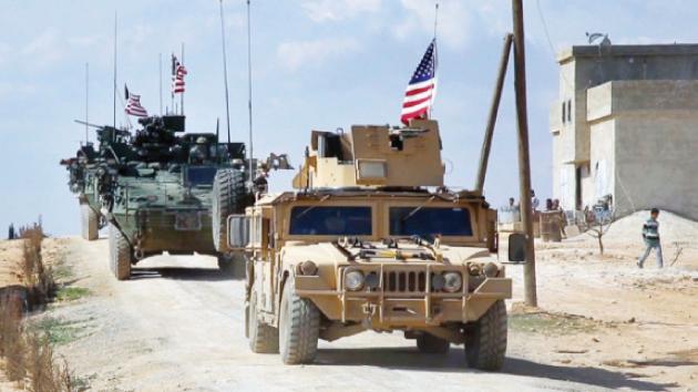 البنتاغون: الانسحاب من أفغانستان يسير كما هو مخطط له