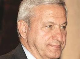 الادعاء العام يطالب بتجريم الكردي ووضعه بالأشغال الشاقة